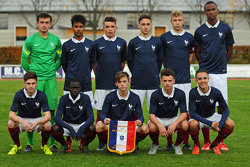 mycommchina-FFF-Clairefontaine-atout-1
