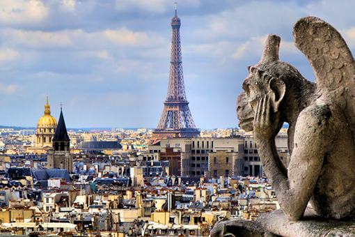 mycommchina-paris-ville-visite-séjour-chap-1