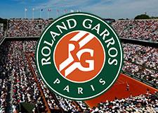迈可慕中国 – 2020罗兰加洛斯法网公开赛