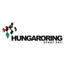 GP Hungaroring