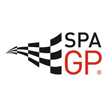 GP SPA