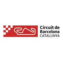 GP Barcelone